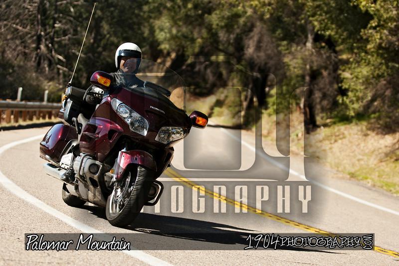 20110206_Palomar Mountain_0710.jpg