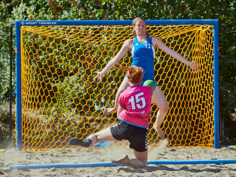 Molecaten NK Beach handball 2015 img 603.jpg