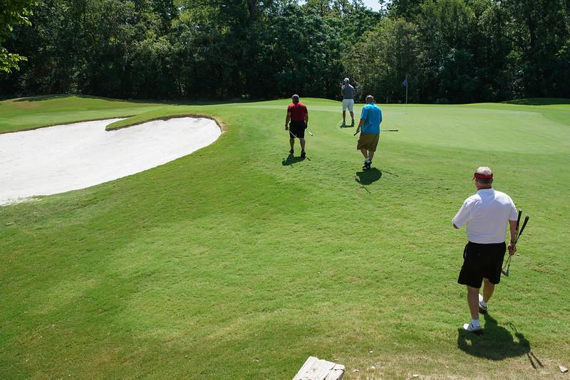 Golf Tournament 114710.jpg