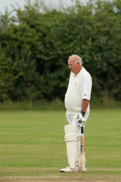 110820 - cricket - 210.jpg