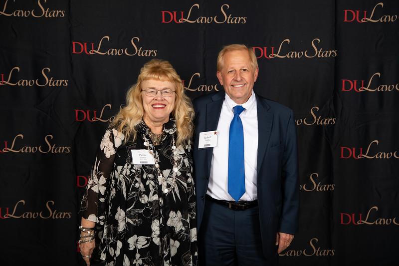 20181101-DU-Law-Stars2018-1.jpg