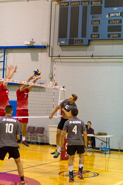 15-09-26 - (M) Vball Alumni Game-38.jpg