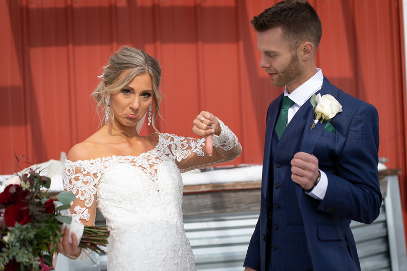 Blake Wedding-283.jpg