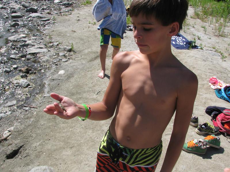 Summer Camp 2013 (136).JPG