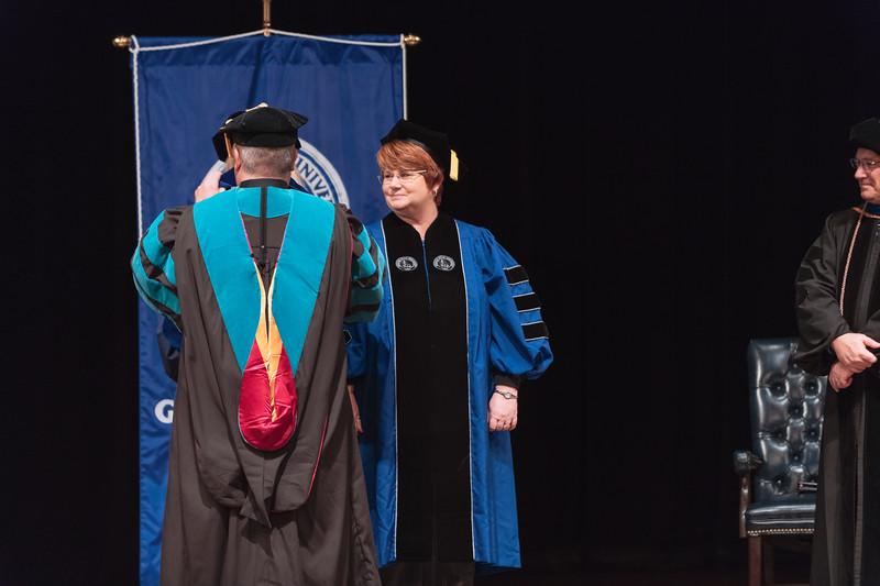 20181214_PhD Hooding Ceremony-5835.jpg