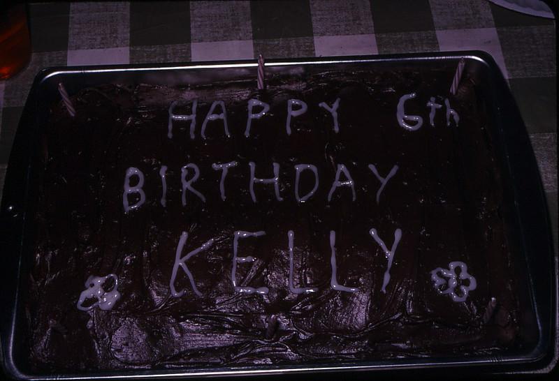 Kelly.643.jpg