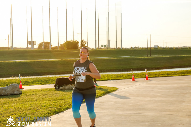 National Run Day 5k-Social Running-3142.jpg