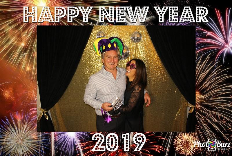 New Years 2019 Photobooth Pics (81).jpg