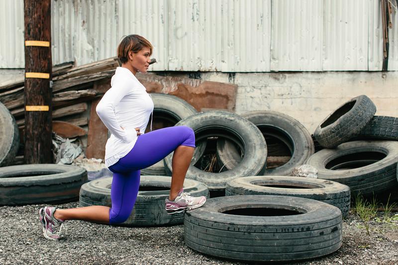 fitnessLA.314.JPG