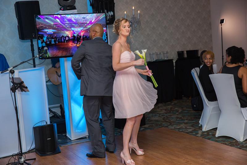 171_speeches_ReadyToGoPRODUCTIONS.com_New York_New Jersey_Wedding_Photographer_J+P (753).jpg