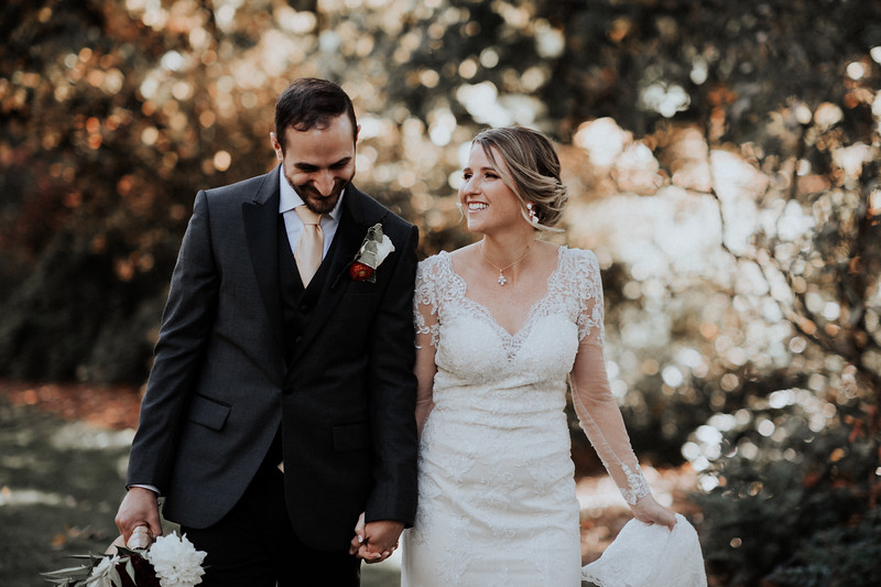Seattle Wedding Photographer-61.jpg