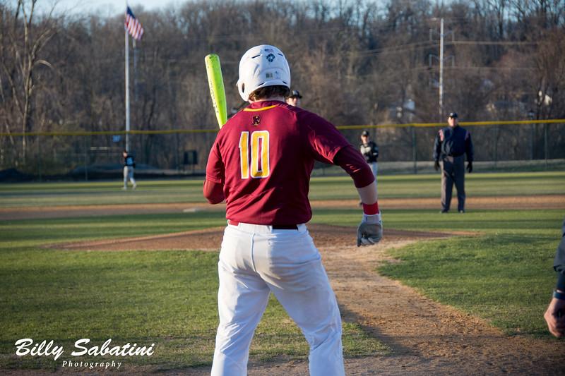 20190326 BI Baseball vs. PVI 325.jpg