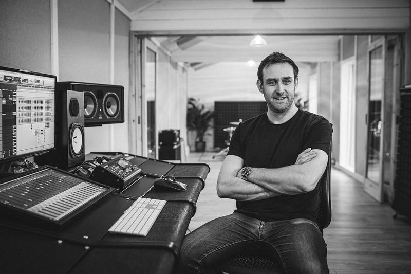 Inspire Studio 2019 (41).jpg