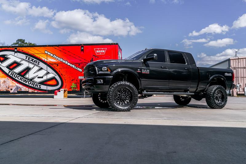 @TexasTruckWorks 2018 Dodge Ram 2500 22x12 CHOPPER-20190128-177.jpg