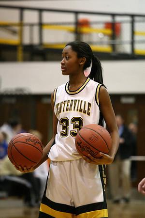 2010-12-15 Freshman vs Butler