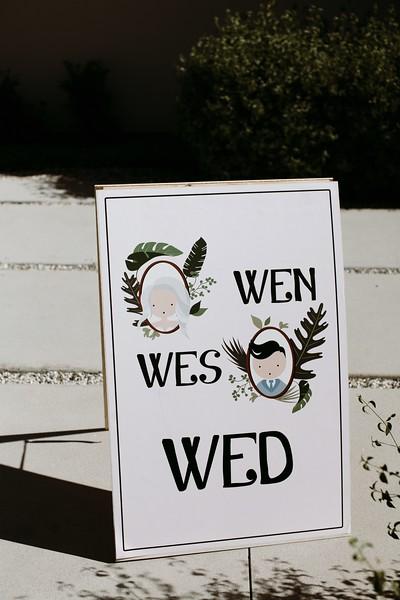Wes&Wendy-41.jpg