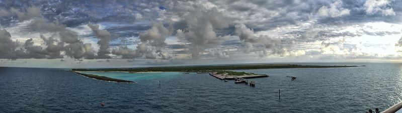 Castaway Cay Pano 2.jpg