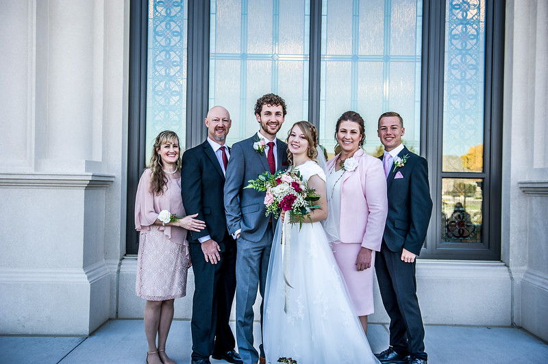 Corinne Howlett Wedding Photo-246.jpg