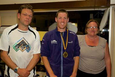 Upper Murray Challenge 2014 ~ GreatArtPhotos.com ~  1051