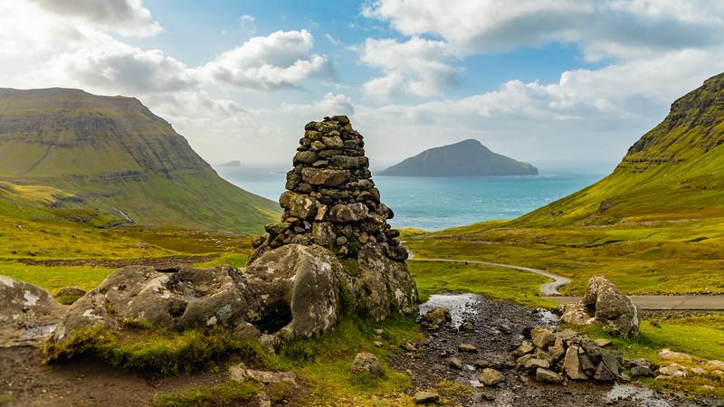Faroes_5D4-2749-HDR.jpg