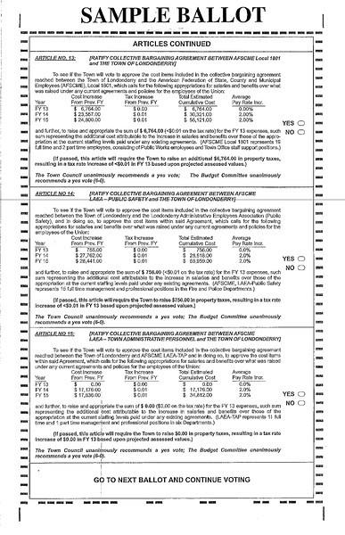 2012_town_sample_ballot_pg4.jpg