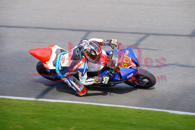 Bazzaz Superstock 600