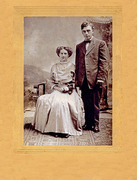 Grandparents Selgeby Wedding.jpg