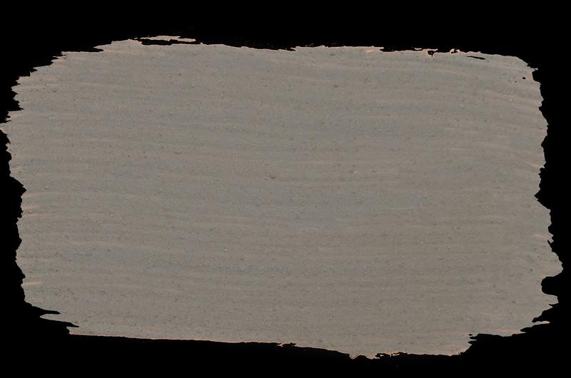 Driftwood 25%.jpg