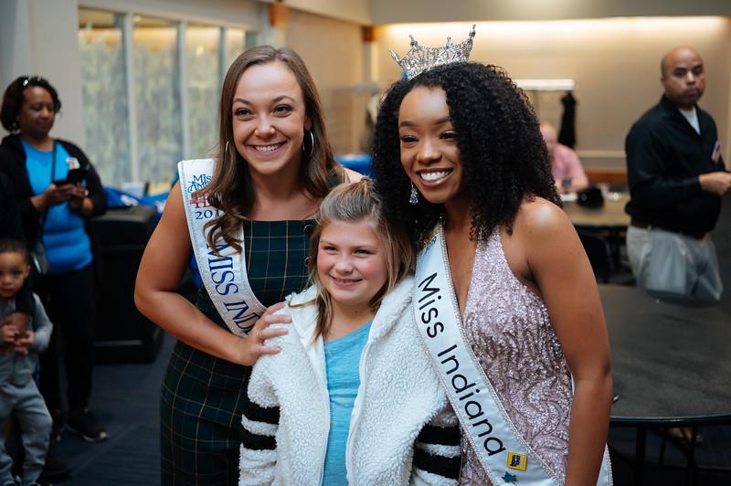 20191110_Miss Indiana Send Off-0608.jpg