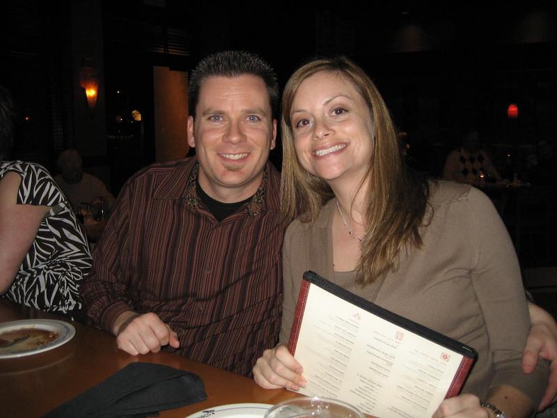 Johns Birthday 2007 037.jpg