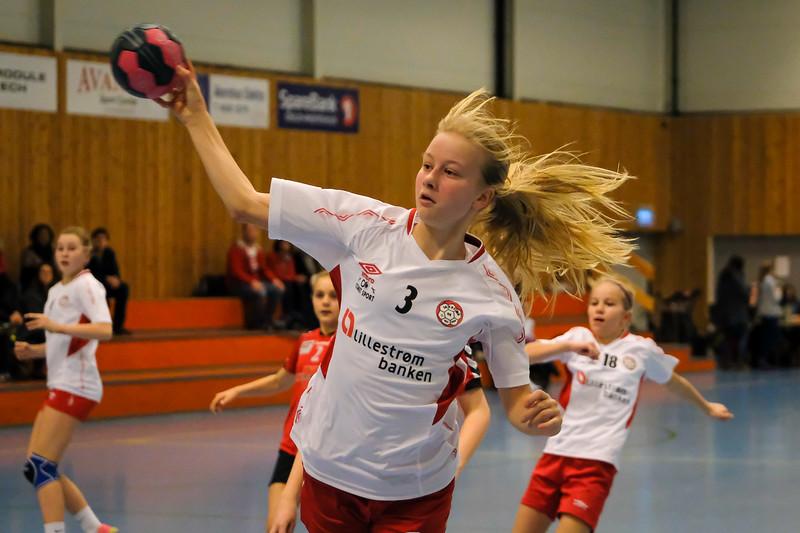 Skedsmo J12 møtte Nit/Hak i IØR Cup den 18. November 2017.  Skedsmo tok hjem en overbevisende seier med 25 - 5.
