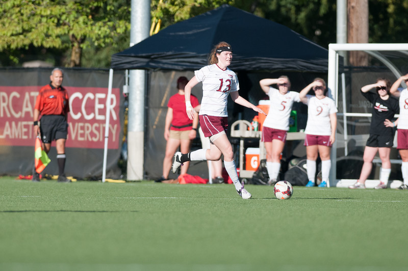 20140912 - WSOC - Northwest Christian - 042.jpg