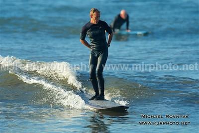 MONTAUK SURF, PS02 PATRICK B 08.31.19