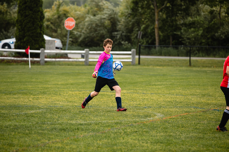 wffsa_u14_memorial_day_tournament_2018-53.jpg