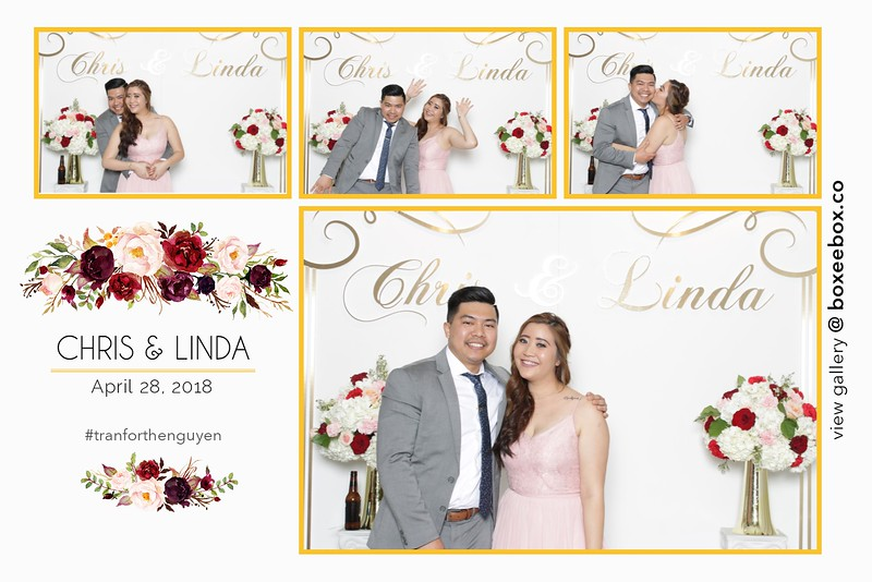 090-chris-linda-booth-print.jpg
