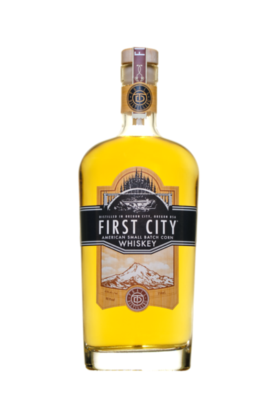 Trail Distilling First City Whiskey - 0003.png