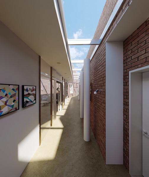 velux-gallery-hallway-66.jpg