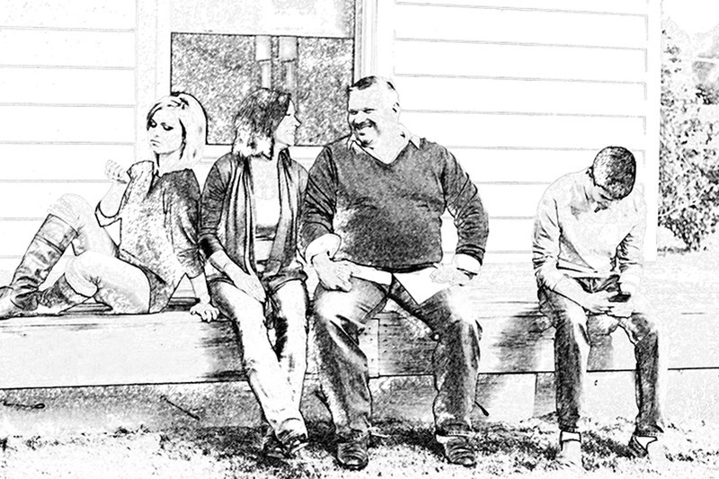 Robertsons_on_Porch_3_Sketch.jpg