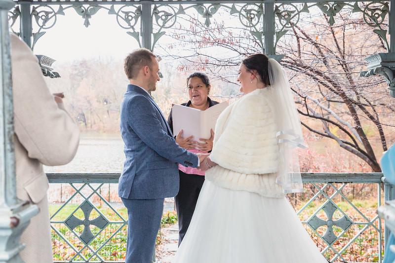 Central Park Wedding - Michael & Eleanor-60.jpg