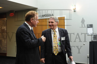 14563 Central Research Forum 10-16-14