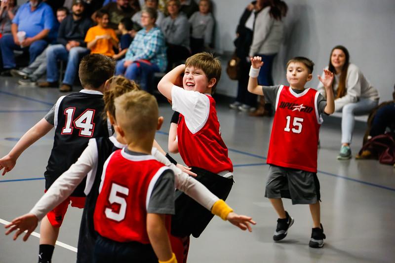 Upward Action Shots K-4th grade (634).jpg