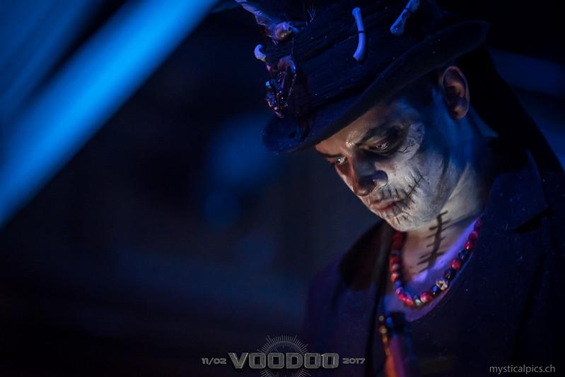 Voodoo_2017_180.jpg