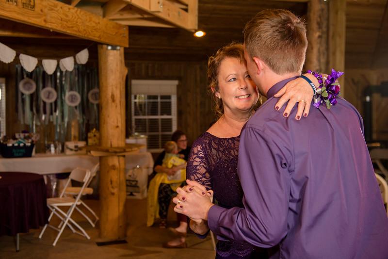 2017-05-19 - Weddings - Sara and Cale 3263.jpg