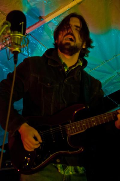 Various_Rise & Fall Festival_06.jpg