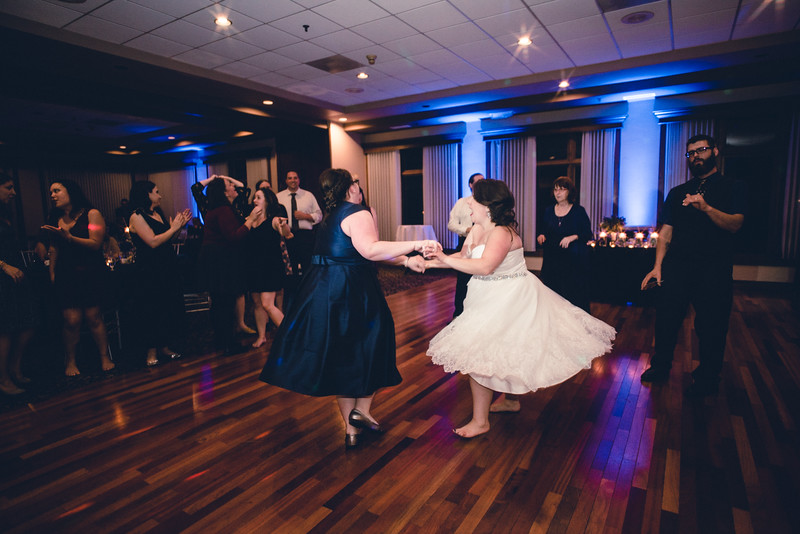 Chicago Wedding Engagement Photographer 2015.jpg