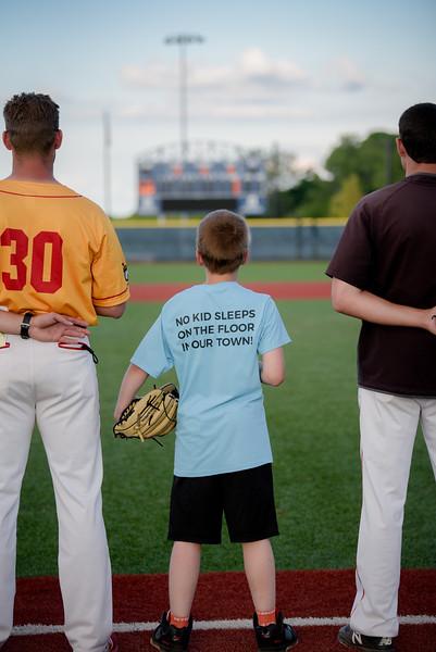 Syracuse Spartans Sleep in Heavenly Peace Night July 18 2019-28.jpg