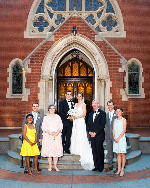Anne-Jorden-Wedding-2072.jpg