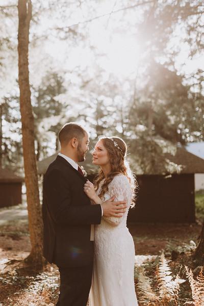 Emily + Rob Wedding 0431.jpg
