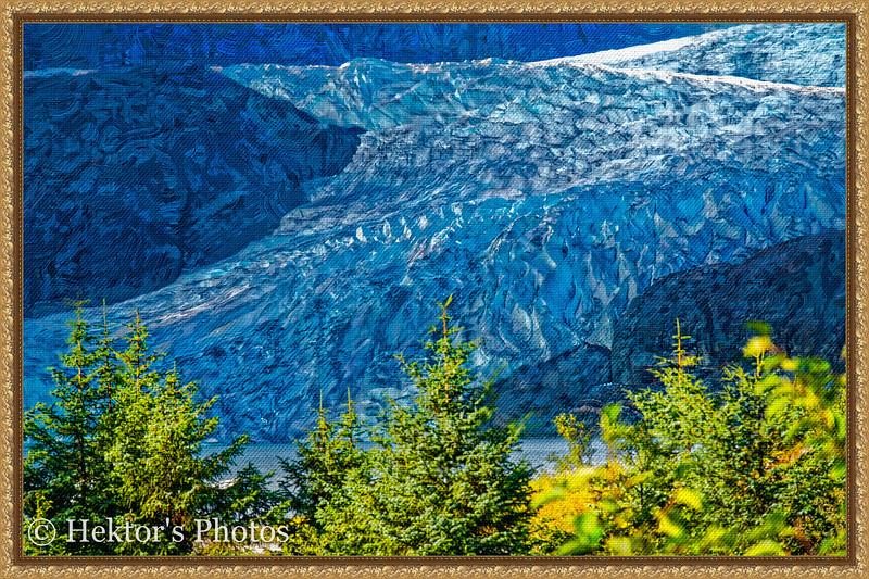 Mendenhall Glacier Excursion-14.jpg