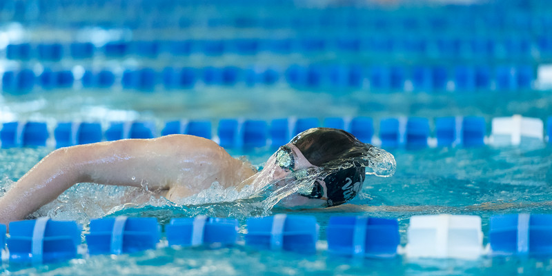 2018_KSMetz_Feb17_SHS Swimming_ State Finals_NIKON D5_5635.jpg